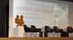 Ludwig-Erhard-Gipfel 2016