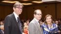 Dr Weimer, Dobrindt, Goetz-Weimer