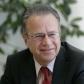 Frank-Jürgen Weise, Vorstandsvorsitzender Bundesagentur für Arbeit und Leiter des Bundesamtes für Migration