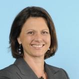 Ilse Aigner, Bayerische Staatsministerin für Wirtschaft und Medien, Energie und Technologie