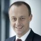 Friedrich Merz, Aufsichtsratsvorsitzender Black Rock Deutschland