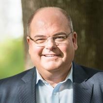 Walter Kohl, Unternehmer, Autor und Berater