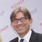 Wolfram Weimer, Verleger und Publizist