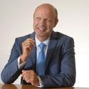 Frank Stieler, CEO der KraussMaffei Group
