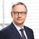 Georg Fahrenschon, Präsident des Deutschen Sparkassen- und Giroverbandes
