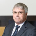 Karl-Heinz Hempel, Vorstand Markt der Volksbank Raiffeisenbank Dachau eG