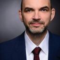 Prof. Ulrich Reinhardt, Zukunftswissenschaftler und Wissenschaftlicher Leiter der Stiftung für Zukunftsfragen